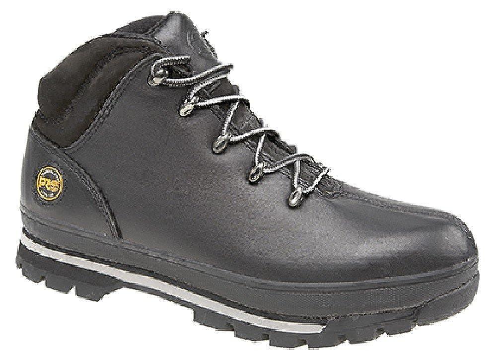 Timberland Chaussures de s/écurit/é pour homme