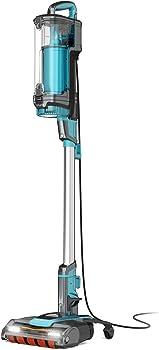 Shark LZ601 APEX Lift-AwayUpright/ Stick Vacuum