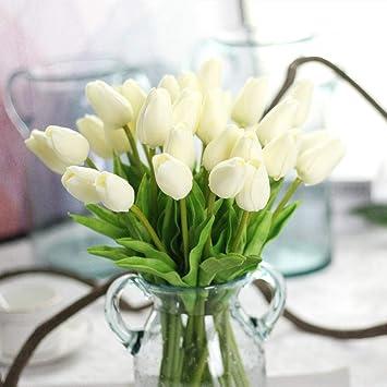 Unechte Blumen Kunstliche Deko Blumen Gefalschte Blumen