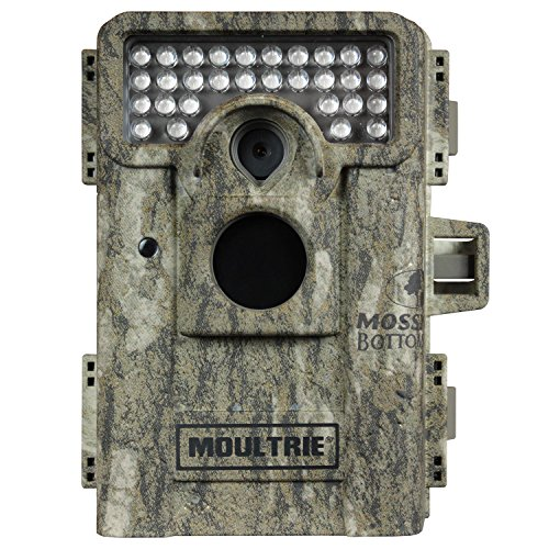 moultrie m880