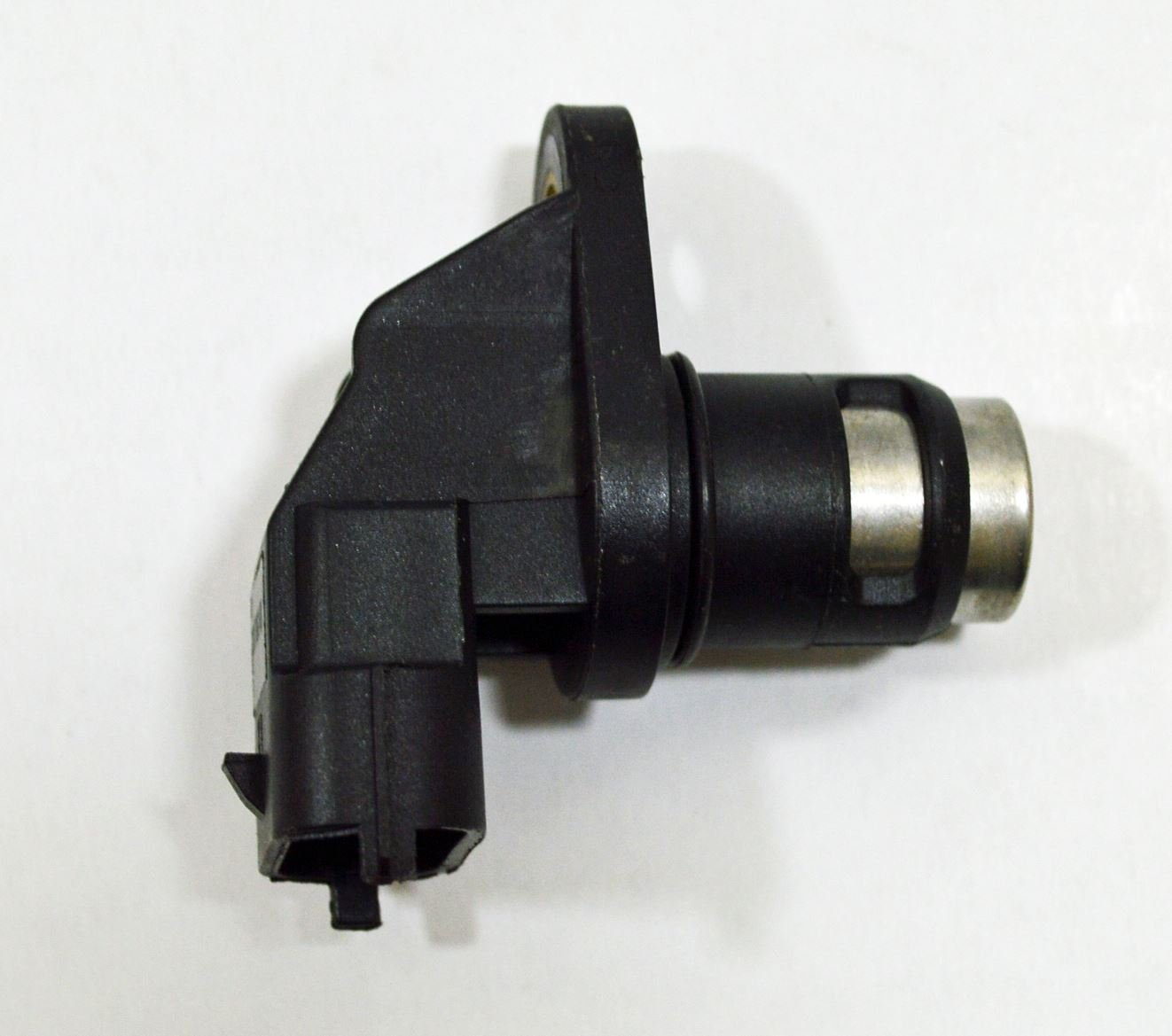 12147539165 Camshaft//Position Sensor NEW from LSC