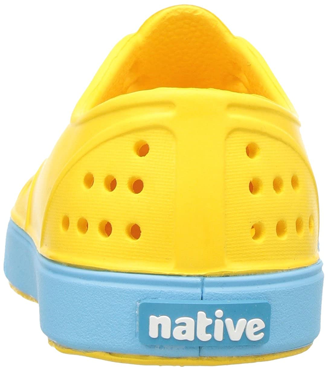Native Kids/' Miller Water Proof Shoes Native Kids Shoes 1014620unisex-baby Native Kids Miller Water Proof Shoes