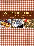 Swedish Desserts, Cecilia Vikbladh, 1616086378