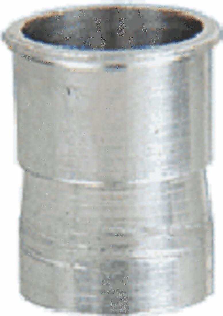 "Aluminum Klik Thread-Serts 1//4/""-20 Rivet Inserts"