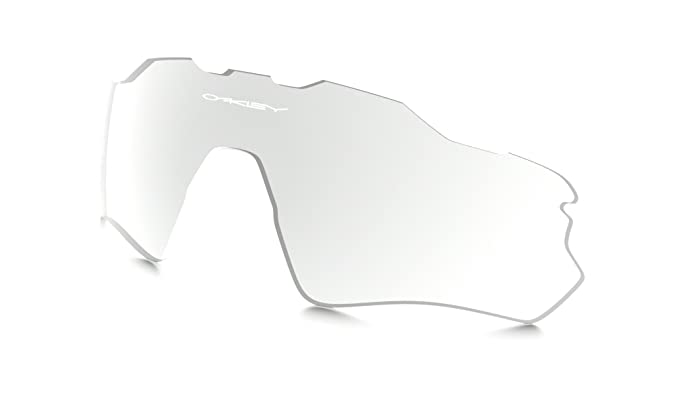 D 101 Oakley Path Prizm Authentique 116 007 Radar Lentille Road Ev PkXuiZ