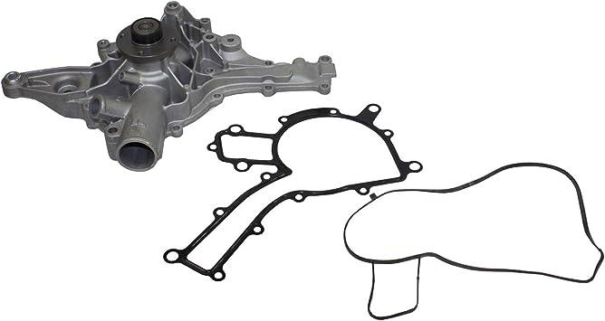 Engine Water Pump GMB 147-2250