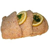 Cordon Bleu vom Schwein 5 Stück = 1.100 g