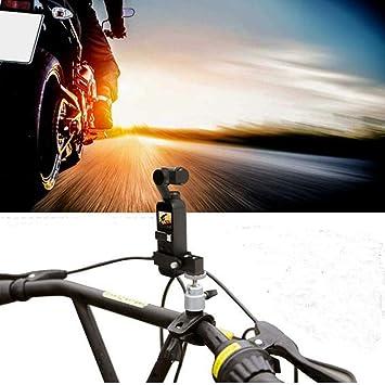 LaDicha Soporte para Montaje En Bicicleta Soporte para Bicicleta ...
