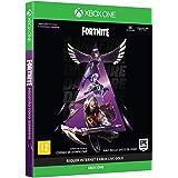 Fortnite - Pacotão Fogo Sombrio Xbox One