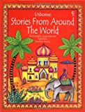 : Stories from Around the World (Stories for Young Children)