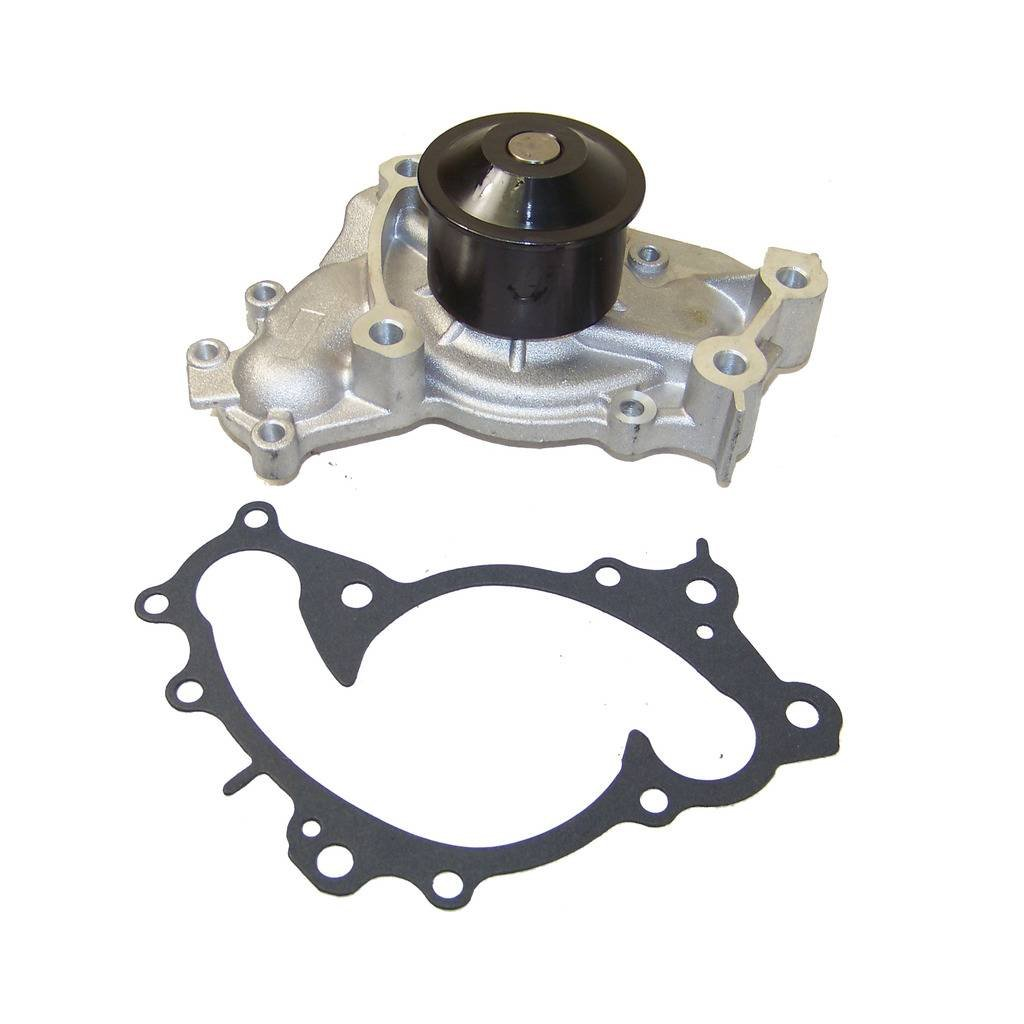 Camry RX300 ES300 DNJ TBK960WP Timing Belt Kit with Water Pump for 1994-2004 // Lexus Toyota//Avalon Solara // 3.0L // DOHC // V6 // 24V // 2959cc Sienna 2995cc // 1MZFE