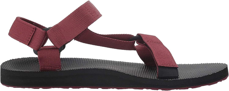 Teva Men's M Original Universal Sandal