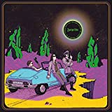 Joyride by Der Blutharsch And The Infinite Church Of The Leading Hand (2016-08-03)