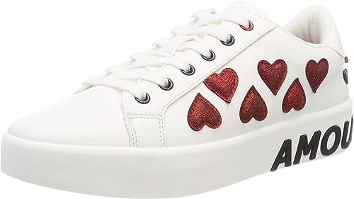 aldo heart trainers