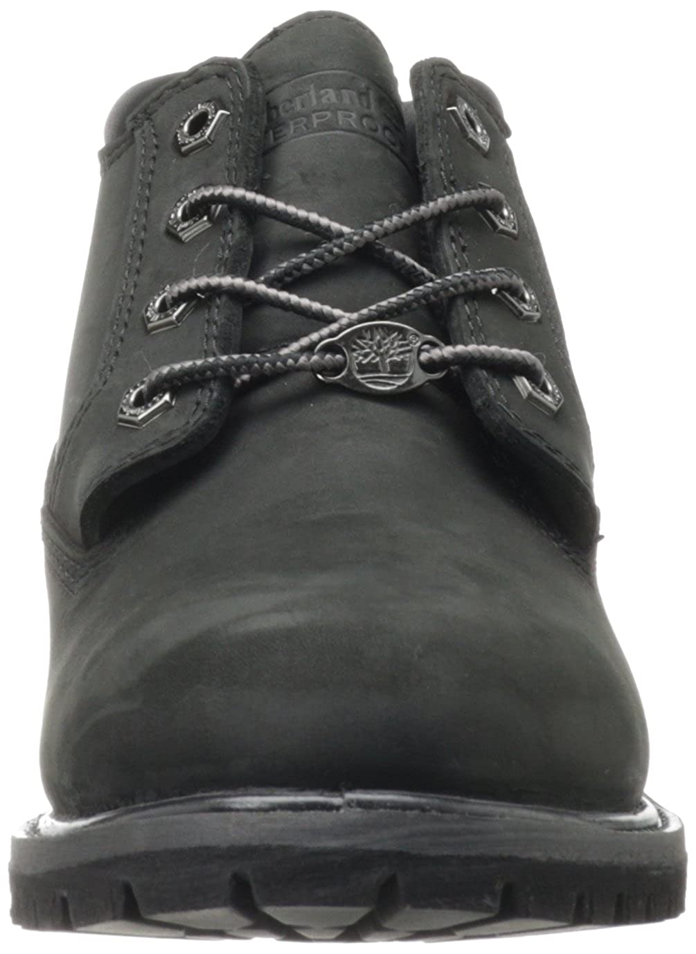 Amazon.com   Timberland Women s Nellie Double Waterproof Ankle Boot   Boots fc814c3ea94a