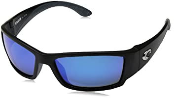 799ec243a6e Amazon.com  Costa Del Mar Corbina Sunglasses  Sports   Outdoors