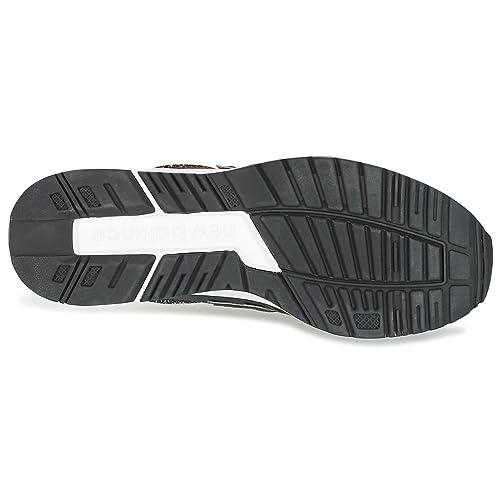 New Balance WL840 WB WL840WB, Deportivas: Amazon.es: Zapatos