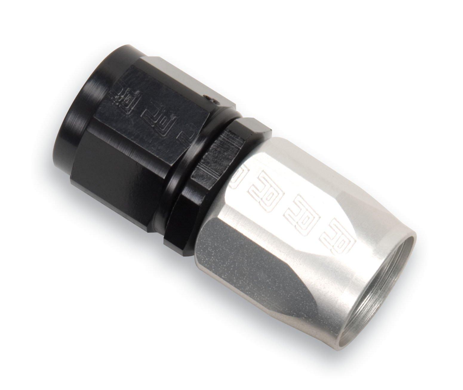 SCE Gaskets 211181 Tail Light Set