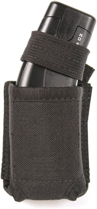 Taser/® c2tm Tactical Holster