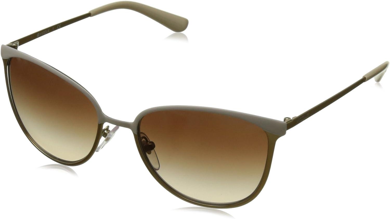 TALLA 55. Vogue Sonnenbrille (VO4002S)