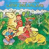 Latin Dreamland