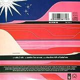 Assassin Pt. 2 (Chocolate Hills of Bohol) Remix EP - includes big