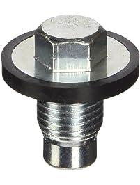 Dorman Help! 65396 Oil Drain Plug Gasket