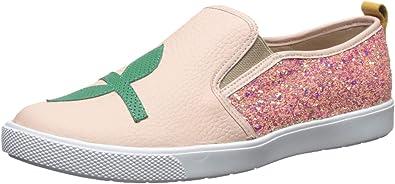 Elephantito Kids Act4me Sneaker