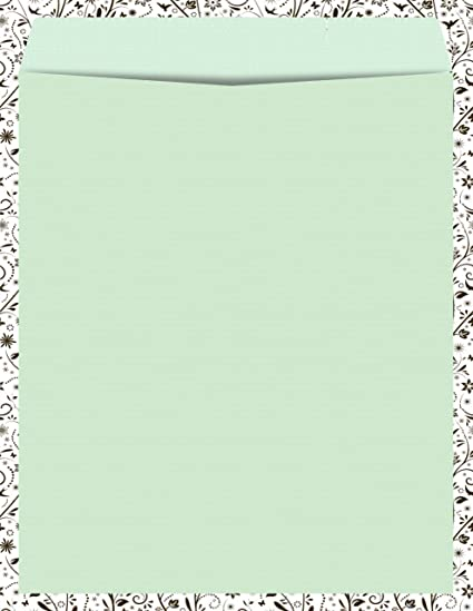 Peace Courier Superfine Cloth Cover 12'x10