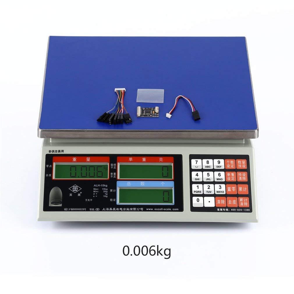 Rrunzfon 8 Channel Ppm Encoder V10 For Rc Receiver Flight Wiring Controller Pixhawkaerospace Model Accessories