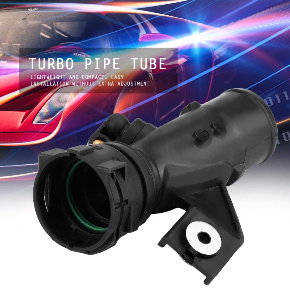 Amazon.com: Acouto Air Intake Turbo Pipe Tube for Nissan Qashqai 1.5 Diesel DCI 2008-2016 14460BB30A: Automotive