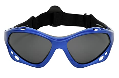 b33aa5a856d Image Unavailable. Image not available for. Color  SeaSpecs Classic Azure  Specs Extreme Sea Specs Sunglasses …