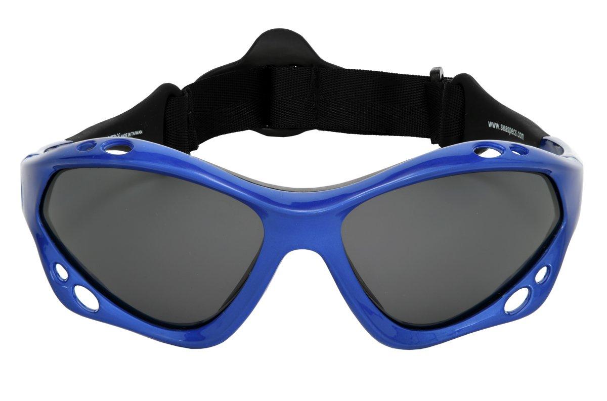 SeaSpecs Classic Azure Specs Extreme Sea Specs Sunglasses … by SeaSpecs