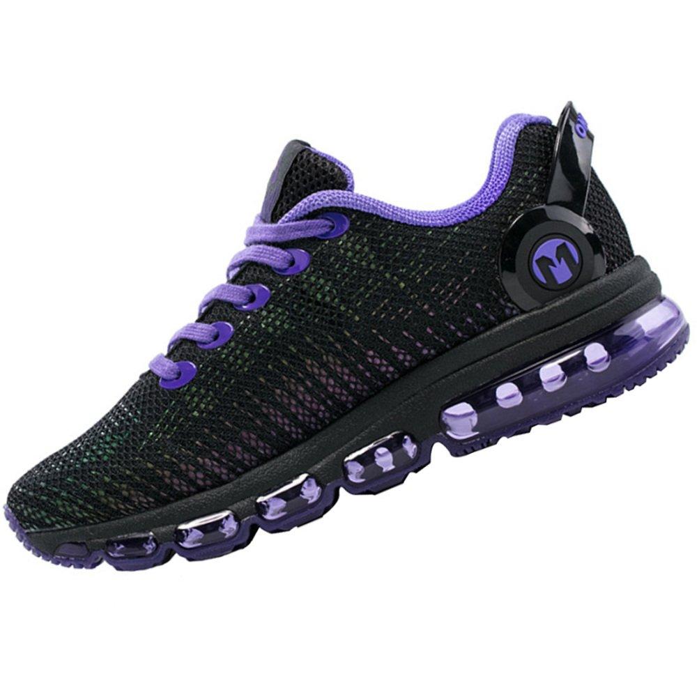 Breathable Beiläufige Frauen-Luft-laufende Schuhe Der Männer Frauen-Luft-laufende Beiläufige Schuhe b238c4