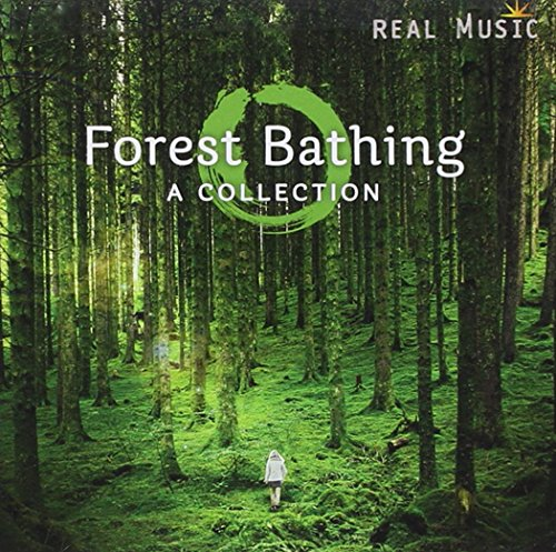 Forest Bathing: Collection