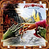 Keeper Of The Seven Keys Part 2 (Expanded Edition) (Remaster) (2CD) by Helloween