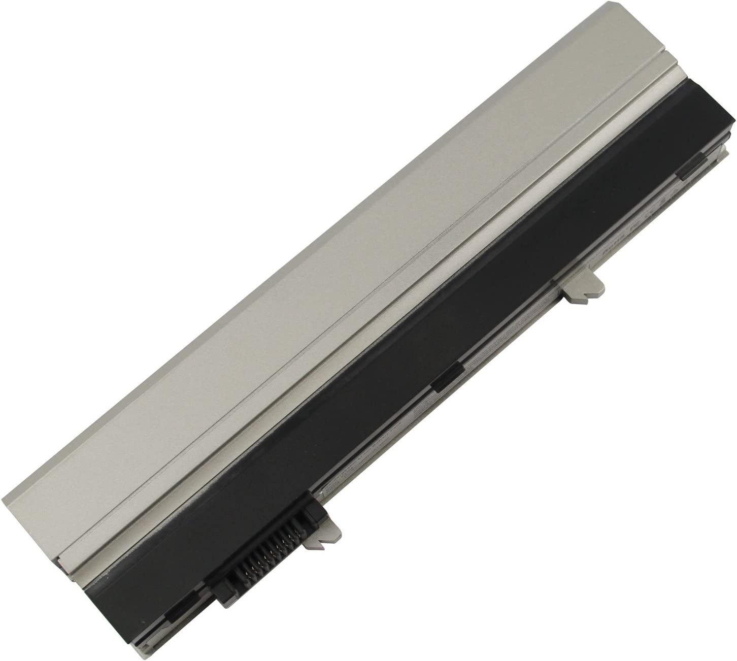 Futurebatt Laptop Battery 6Cell for Dell Latitude E4300 E4300N E4310 E4320 E4400 Battery P/N HW905 XX334 G805H