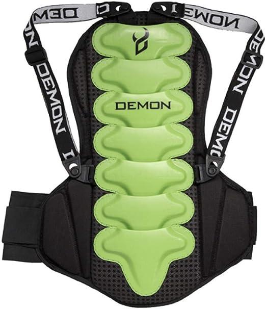 Demon Snow Flex Force Pro Spine Guard
