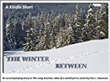 The Winter Between: A Kindle Short: An Accompanying Story to The Long Journey