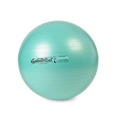 be26d9cfafa8e Pezzi Gymnastikball Maxafe grün 65 cm Pezziball Physiotherapie Sitzball Ball  NEU