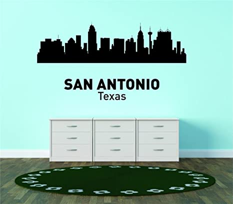 Top Selling Decals Prices Reduced San Antonio Texas