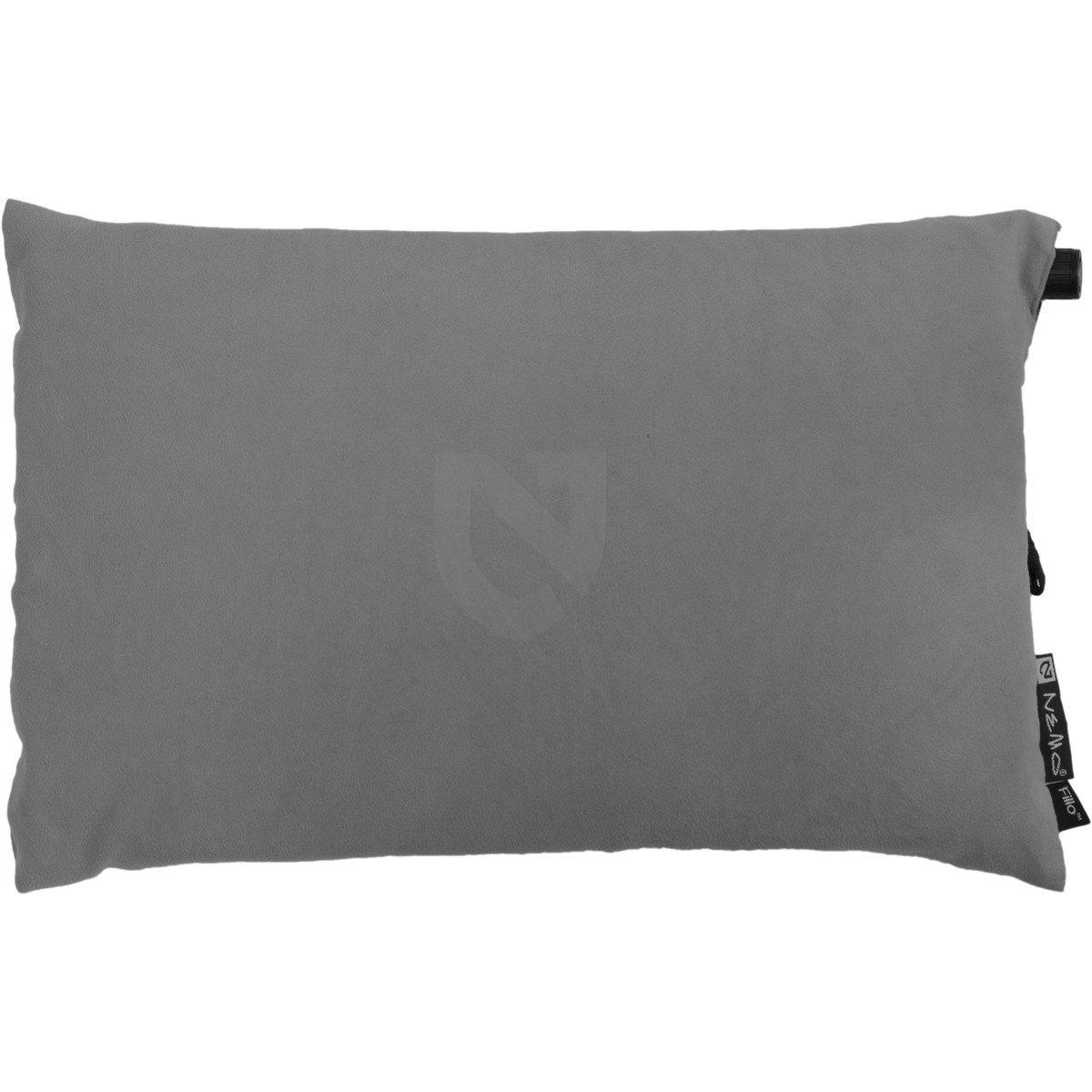 Best Nemo Fillo Pillow