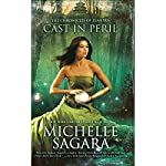 Cast in Peril | Michelle Sagara