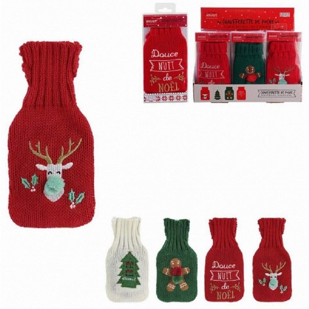 veuillez choisir ci-dessous Bramble Lot de 40/Bulk D/éfinit/ /Premium Chauffe-mains et chauffe-pieds pour assurer un maximum de chaleur et de confort en hiver