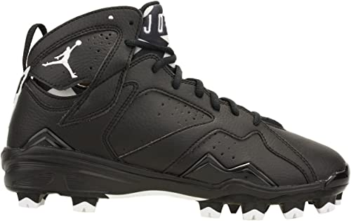 Jordan Nike Mens Air 7 Retro MCS