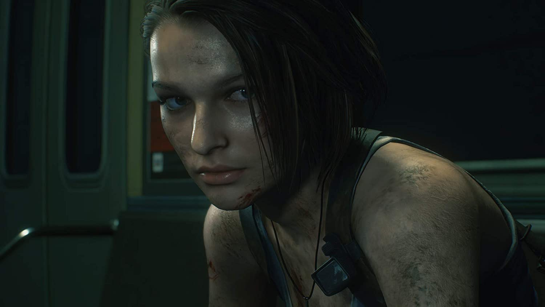 Resident Evil 3 Remake for PlayStation 4 [USA]: Amazon.es: Capcom ...
