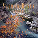 img - for Salmon River Country by Stephen Stuebner (2004-05-01) book / textbook / text book