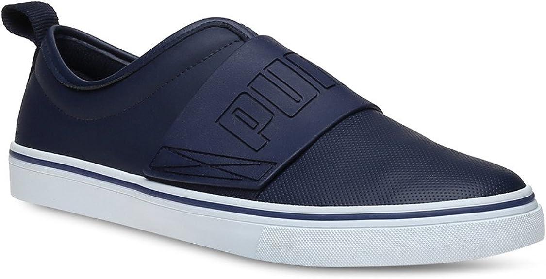 El Rey Fun Idp Peacoat Sneakers: Amazon