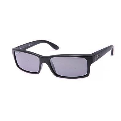 9dcc8a60963 ... italy sunglasses ray ban rb4151 893 58. lens width 59 142b4 abb21