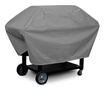 Amazon Com Koverroos Weathermax 83057 Supersize Barbecue Cover 29